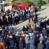 «Stolpersteine, présence juive en Alsace, devoir de mémoire » (actes du colloque…)