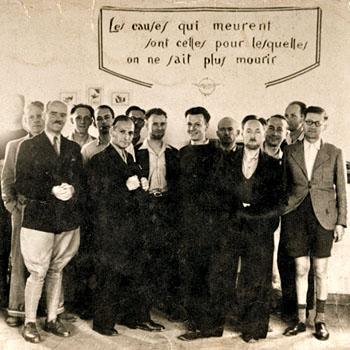 http://prisons-cherche-midi-mauzac.com/wp-content/uploads/2013/03/les_causes_qui_meurent_pierre_bloch_mauzac_juillet_1942.jpg